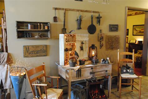primitive country decorating ideas for living rooms primitive decorating ideas