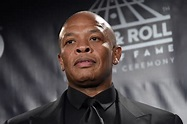 Dr Dre: Fans threaten to boycott Beats headphones over ...