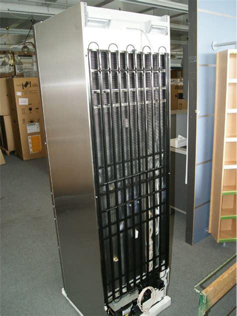 Siemens Kühlschrank Mit Eiswürfel by K 252 Hlschrank Eisw 252 Rfel Deptis Gt Inspirierendes Design