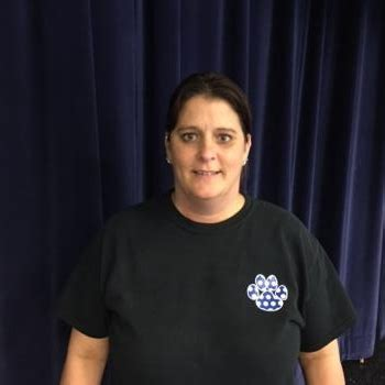 bosqueville isd district directory eary penny