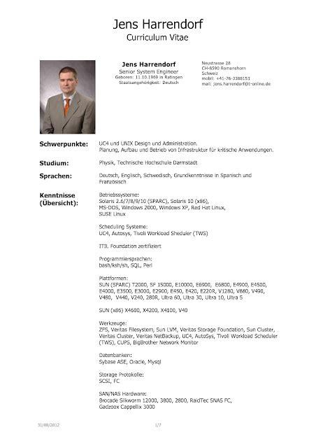 21961 american format resume american resume sles sle resumes
