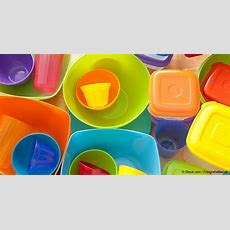 Getting To Know Your Plastics What The 7 Numbers Mean