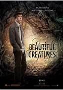 Beautiful Creatures  C...