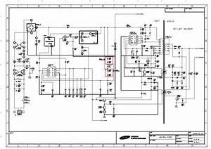 Manual Lcd Samsung
