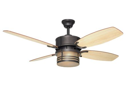 ceiling fan hardware kit hardware house 207409 ceiling fan english bronze