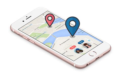 gps mobil tinitell wearable mobile phone gps tracker for