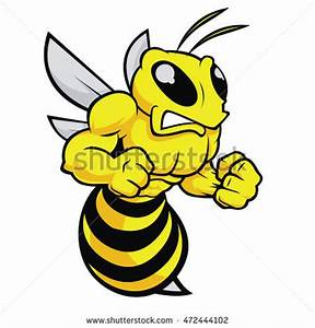 Wasp Cartoon Stock Images, Royalty-Free Images & Vectors ...