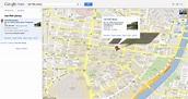Google Maps vs. Bing Maps | PennWIC