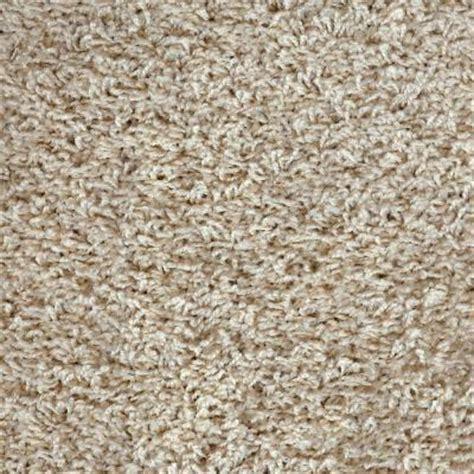 Simply Seamless Carpet Tiles Home Depot by Simply Seamless Paddington Square 402 Sugar 24 In