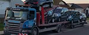 Garage Sevran : carl depann 01 48 60 50 82 nos partenaires liens ~ Gottalentnigeria.com Avis de Voitures