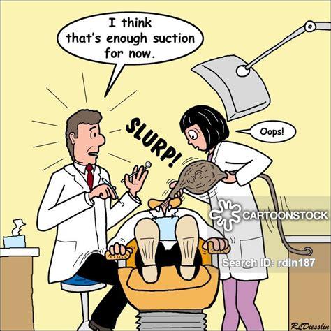 dental assistant cartoons  comics funny pictures