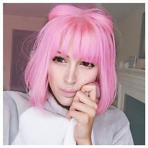 76 best images about MANIC PANIC Cotton Candy Pink on ...