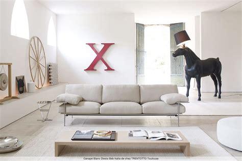 acheter un canapé d angle canapé cuir tout savoir avant d 39 acheter votre nouvel allié