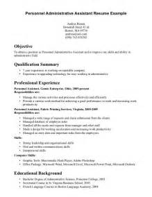 nursing resume cover letter exles for a new grad rn positions resume of administrative assistant