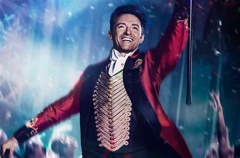 It tells the true story of the legendary circus ringmaster p.t. The Greatest Showman Review - ComingSoon.net