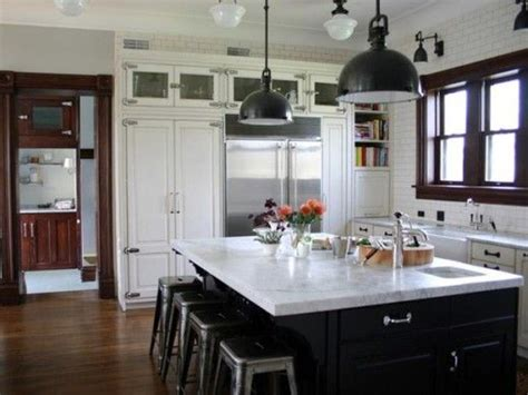 kitchen layout designs 17 best images about classic kitchen style on 2132