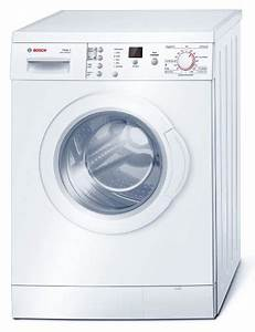 Waschmaschine Bricht Schleudern Ab : waschmaschine kaufen bosch wae24344 waschmaschine frontlader maxx 6 a ab kwh 1200 ~ Markanthonyermac.com Haus und Dekorationen