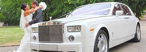 Exotic Car Rental In Miami
