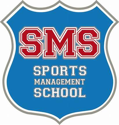 Management Sports Sms Studapart Schools Spain Barcelona