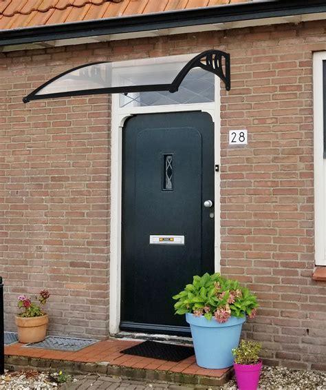 cm black door canopy lacewing