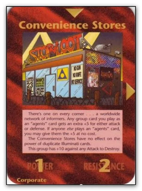 Illuminati The Card Illuminati Card All Illuminati Cards The O Jays