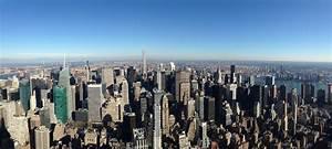 Vol Paris Bastia Pas Cher : vol paris new york pas cher d s 234 algofly ~ Melissatoandfro.com Idées de Décoration