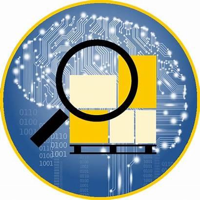 Inventory Optimization Business