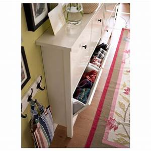 Shoe Holder IKEA: Designs and Pictures HomesFeed