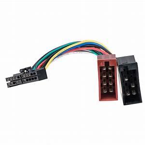 Jensen Vm9214 Wiring Diagram