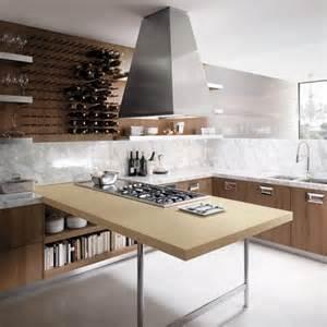 italian kitchen furniture italian kitchen design inside modern italian kitchen cabinets in calabasas image