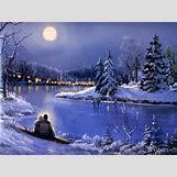 Snowflake Backgrounds For Desktop   1024 x 768 jpeg 273kB