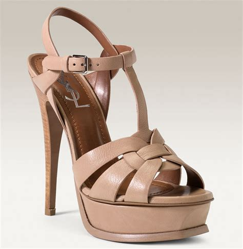 sale wedges ysl d9426 ready 39 40 styles company thursday june 10 2010