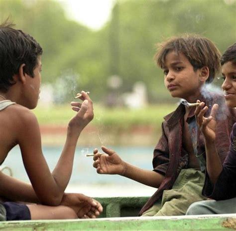 Kinder Verkaufen by Gesundheit Millionen Inder Rauchen Sich Zu Tode Welt