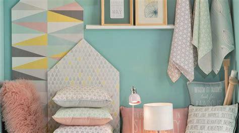 decoration chambre petit garcon leroy merlin infos pratiques nouveautés produits