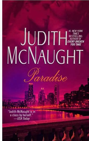 reviews paradise by judith mcnaught second opportunities 1 bookish temptations