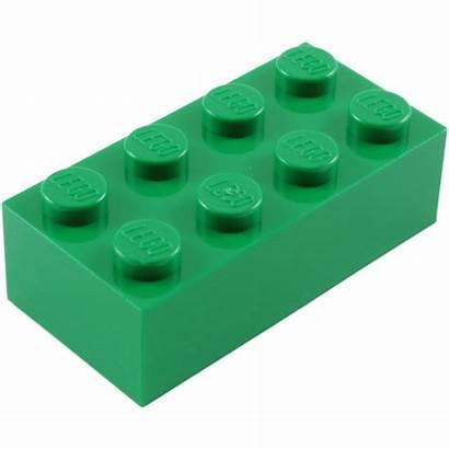 Lego Brick Clipart Bricks Clip Clipartbay Colors