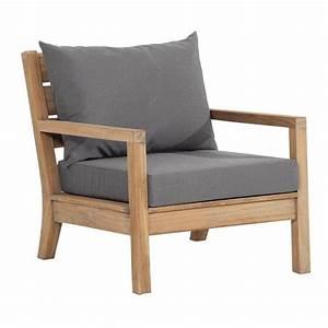 nauhuricom loungemobel outdoor holz neuesten design With französischer balkon mit rattanmöbel garten dänisches bettenlager
