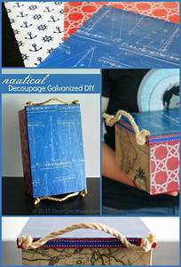 Crafts For Dad: Easy Handmade Father's Day Gift Idea
