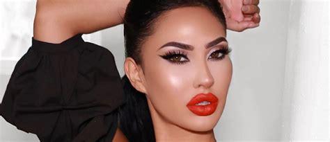 Tips Makeup Prom