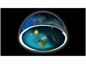 The Dome Firmament, Flat Earth & NASA's Lies Pt. 2 11/17 ...