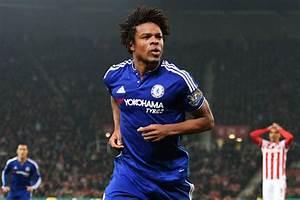 Chelsea Transfer News: Stunning Costa swap deal offer ...