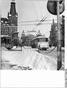 Erfurt Weimarische Straße : oberleitungsbus erfurt wikipedia ~ A.2002-acura-tl-radio.info Haus und Dekorationen