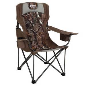 guide series lumbar adjust extreme support chair camo