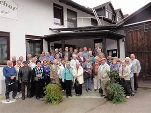 Gaststätten Schwäbisch Gmünd : bargauer senioren auf nostalgiefahrt vereine in das vereinsportal der rems zeitung ~ Orissabook.com Haus und Dekorationen