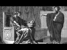 Nebuchadnezzar II vs. Amel Marduk's Proposition of ...