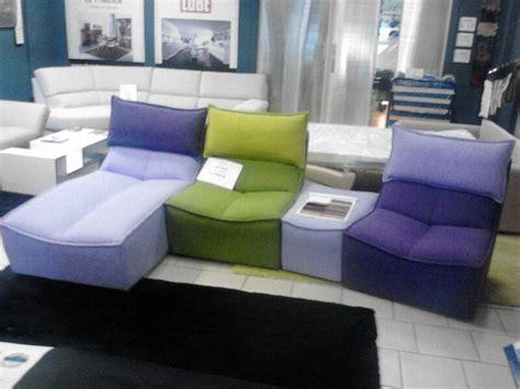 divani calia italia opinioni calia divani prezzi divani letto poltrone sofa