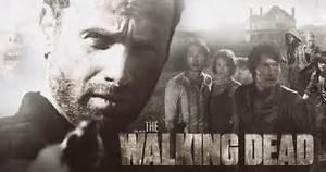 The Walking Dead Season 4 Episode 8 Review - The Guns Drawn