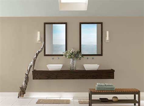 Neutral Bathroom Color Schemes by Bathroom Ideas Inspiration Bathroom Neutral