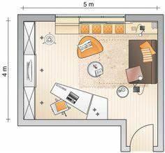 Gästezimmer Einrichten Ikea : die 181 besten bilder von arbeitszimmer einrichten in 2019 desk nook home decor und home ~ Buech-reservation.com Haus und Dekorationen