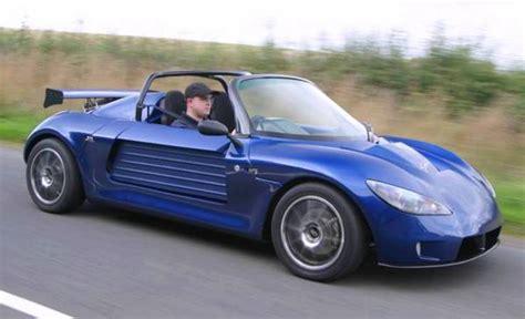 Ferrari Turn Key Kit Cars.html